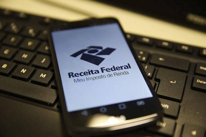 Receita libera consulta ao quinto lote de restituição na terça-feira