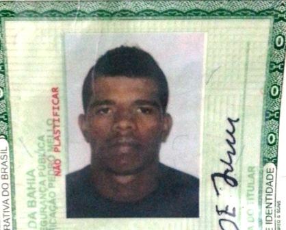 Um bandido é morto e dois presos em ação bem sucedida da policia militar
