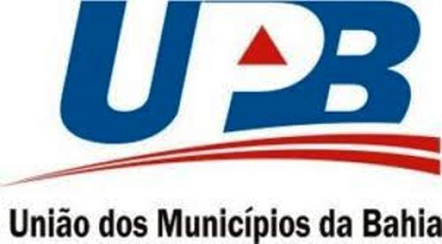 'Movimento SOS Municípios' prefeituras na Bahia podem fechar nesta sexta-feira (25)