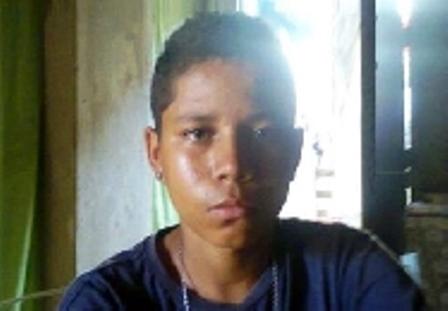 Barreiras: Estudante morre afogado ao tentar salvar amiga