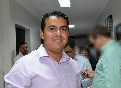 Prefeitura de Guajeru antecipa pagamento dos servidores municipais