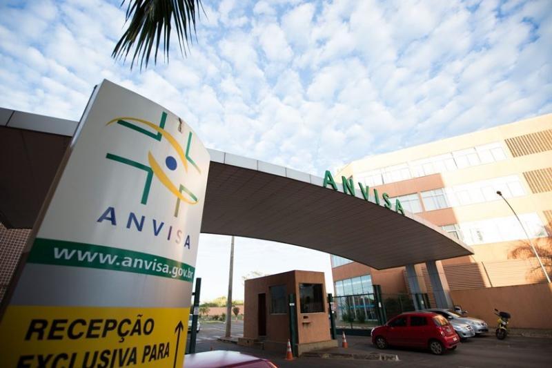Câncer de próstata tem novo tratamento aprovado pela Anvisa