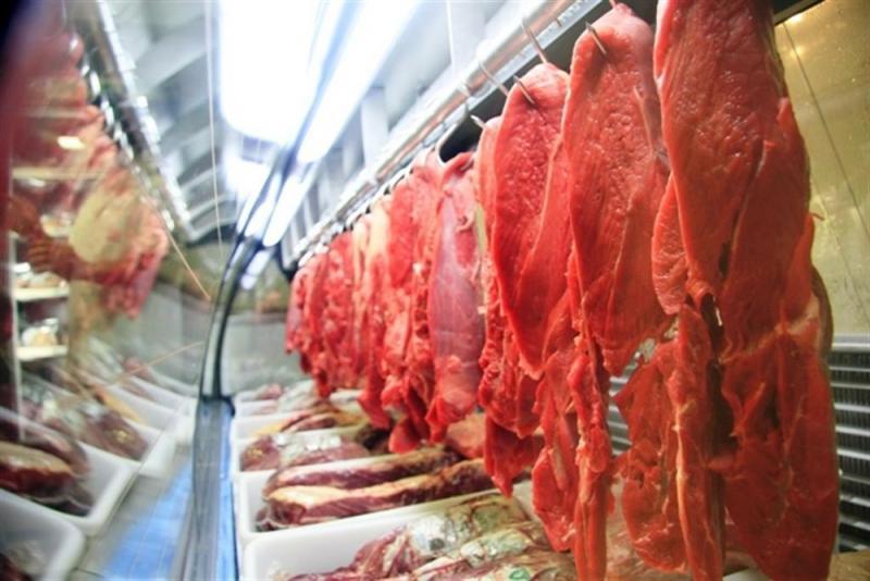 Carne não deve ser 'vilã' da inflação em 2020, mas preços não vão cair tanto, dizem analistas