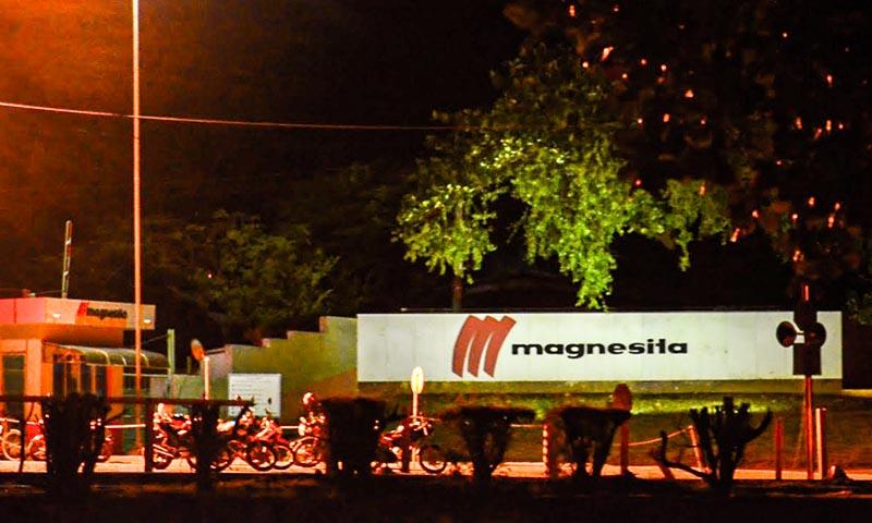 Mercado de Trabalho: RHI Magnesita tem vagas abertas em Brumado e Santa Luz