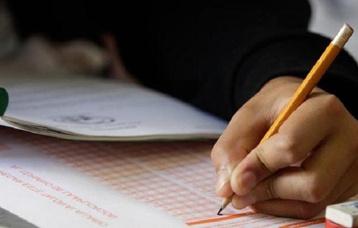 Prefeitura de Ipirá abre inscrições de seleção com 398 vagas