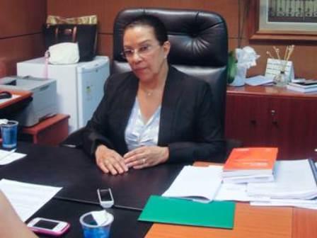 Desembargadora diz ter 'receio' de que prisões da Bahia fiquem iguais às do Maranhão