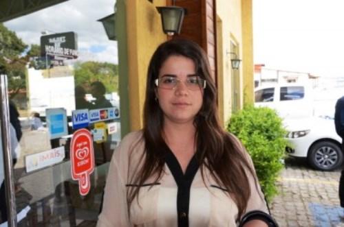 Coordenadora acredita em inocência de servidores da 18ª Ciretran