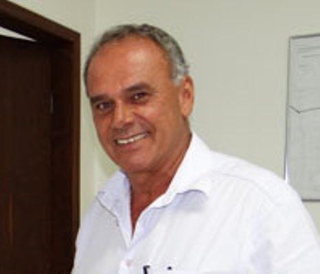 Prefeito Aguiberto não adere ao movimento 'SOS Municípios'