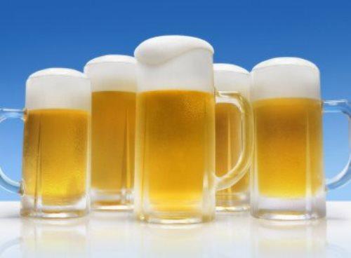 Com aumento de ICMS, bebida alcoólica ficará mais cara em 2014
