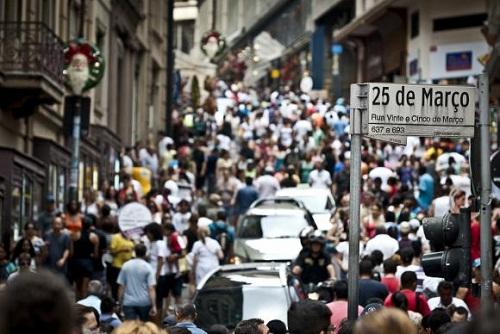 Desemprego sobe para 11,6% e atinge 11,8 milhões de pessoas