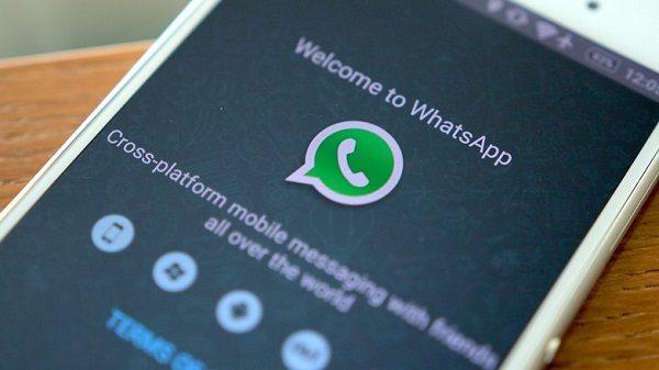 WhatsApp terá videoconferência em grupo e stickers nos próximos meses