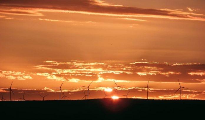 Bahia: 9,3 mil empregos devem ser gerados em quatro complexos eólicos