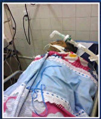 Salvador: Por engano família recebe três vezes notícia de morte do paciente