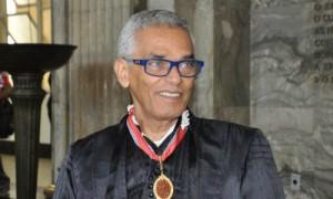 Eserval Rocha quer desativar 25 comarcas da Bahia; sindicato dos servidores é contra medida