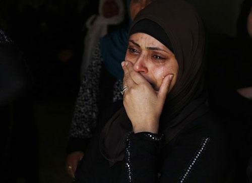 Israel anuncia trégua de 12 horas em conflito na Faixa de Gaza