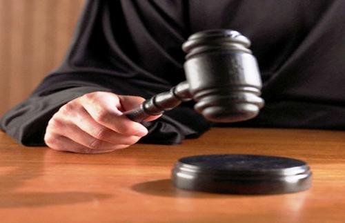 Paramirim e mais 96 comarcas recebem novos juízes