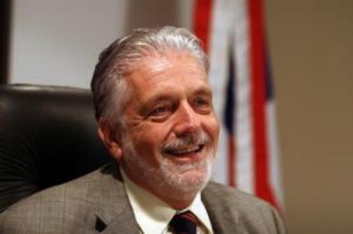 Governador Jaques Wagner estará em Malhada de Pedras para inaugurações