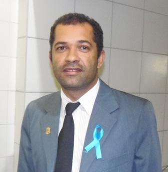 Moção de repúdio não é a via de resolver o problema diz vereador José Ribeiro (PT)