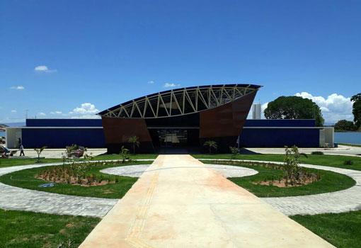 Estado e municípios buscam fortalecer atuação de consórcio de saúde de Guanambi