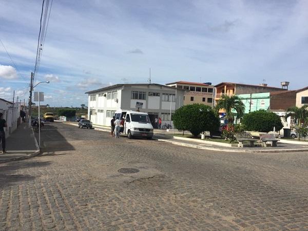 MPEduc: Audiência pública levantou necessidades para aprimorar Educação em Tanhaçu