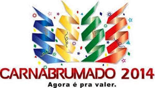 Carnaval 2014: Comissão Organizadora divulga programação oficial