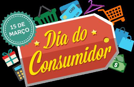 Oito direitos que o consumidor tem e não sabe