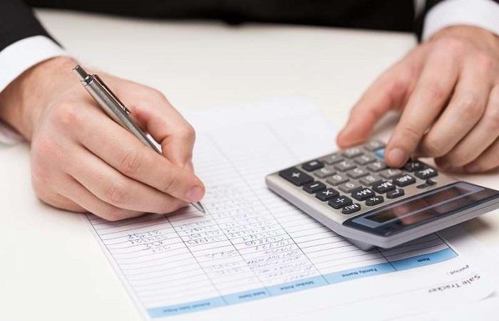 Governo estuda corrigir e acabar com deduções do Imposto de Renda