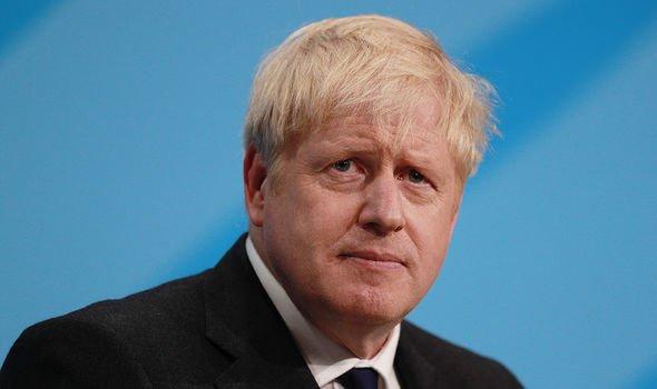Boris Johnson vence disputa para ser novo primeiro-ministro do Reino Unido