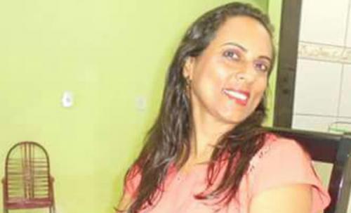 RIO DO ANTÔNIO: VEREADORES FAZEM CONVOCAÇÃO OBRIGANDO SECRETÁRIA A COMPARECER À CÂMARA PARA DAR EXPLICAÇÕES