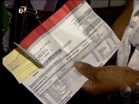 Ilhéus: Homem aplica golpe e leva mais de R$ 500 mil