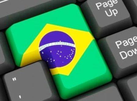 Votação do Marco Civil da Internet fica para a próxima terça