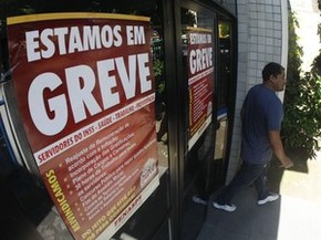 Com greve no INSS, segurados da BA relatam impacto da paralisação
