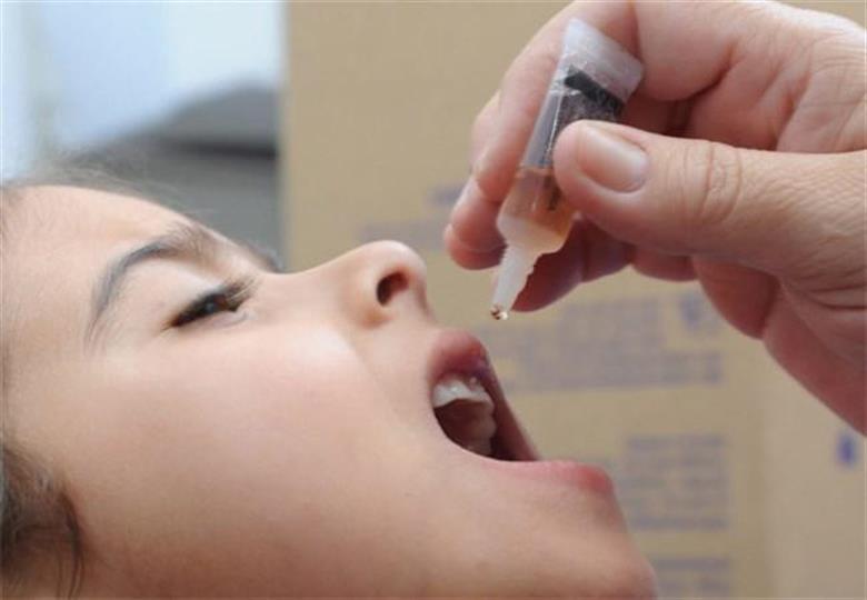 Municípios que não atingiram a meta devem prorrogar campanha de vacinação