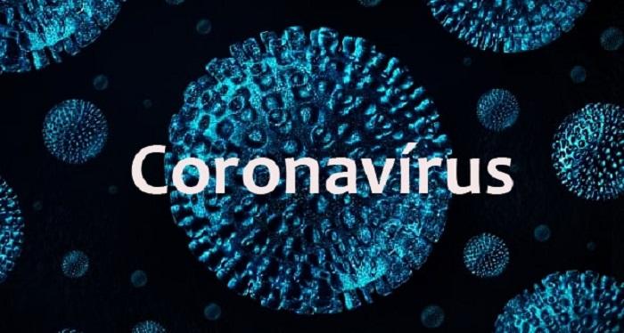 Estudos apontam que o novo coronavírus pode ser transmitido pelas fezes