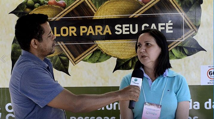II Dia de Campo será realizado neste sábado em Ibicoara; veja o vídeo