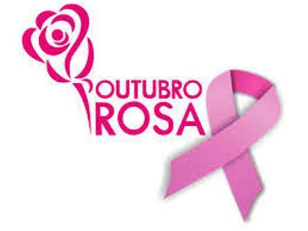 Secretaria de Saúde vai operacionalizar Campanha do 'Outubro Rosa 2014'