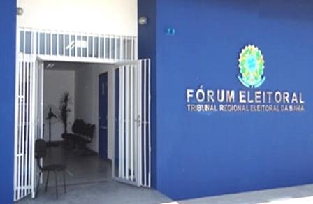 Eleições 2014: Juíza baixa portaria da lei seca para o próximo domingo (05)