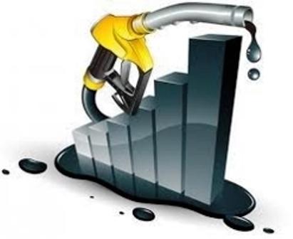 Preços da gasolina e diesel sofrem reajustes nas refinarias a partir de hoje