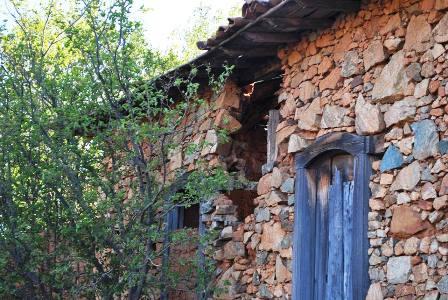 Igaporã: Patrimônio histórico da região ameaçado