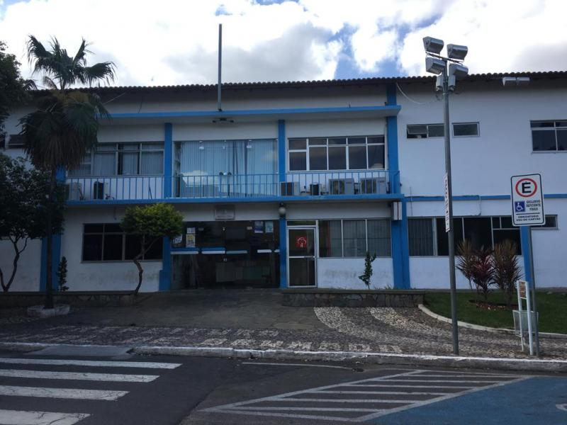 Prefeitura de Brumado divulga lista dos contemplados com Bolsa Estudantil