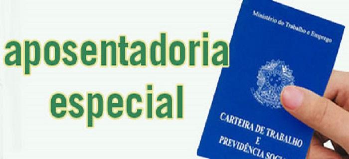 Relatório da Previdência suprime BPC e aposentadorias especiais