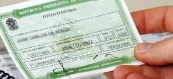 BA: eleitores com títulos cancelados podem regularizar situação junto ao TRE-BA a partir de 5 de março