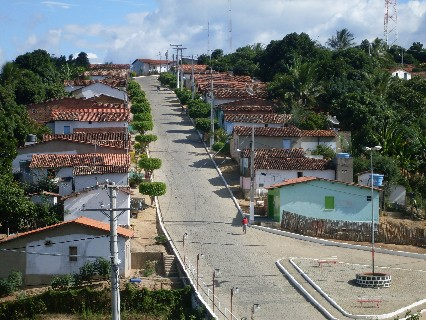 Operação da PF apura fraudes em licitações e desvio de verbas em cidade do sudoeste da Bahia