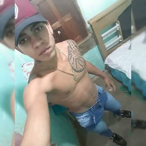 Ituaçu: Jovem de 20 cai em tanque de irrigação e morre afogado na zona rural