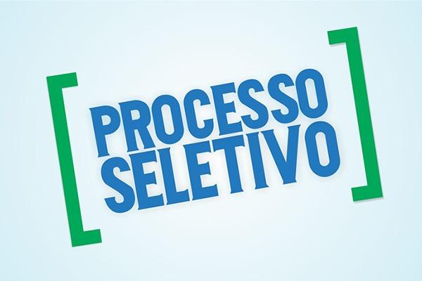 Governo de Guajeru lança Edital para Processo Seletivo simplificado; Inscrições vão até sexta-feira (17)