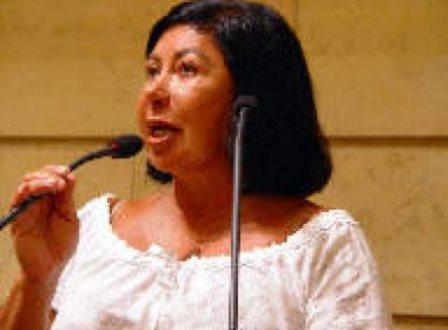 'É hipocrisia dizer que mendigo tem mesmo direito que cidadão', diz vereadora do Rio