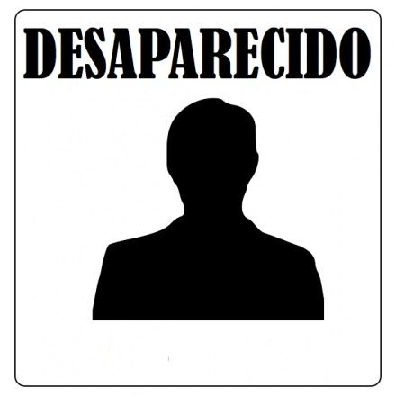Ministério Público institui Programa de Identificação e Localização de Desaparecidos