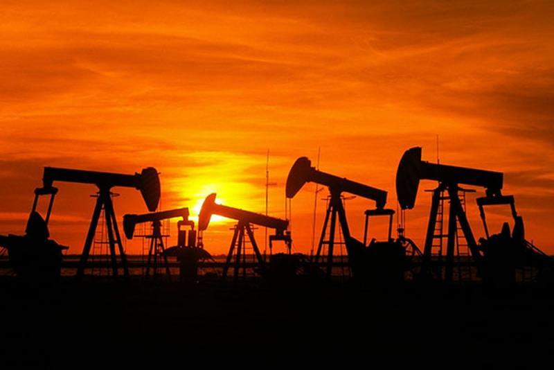 Petrobras dá mais um passo para venda de campos terrestres na Bahia