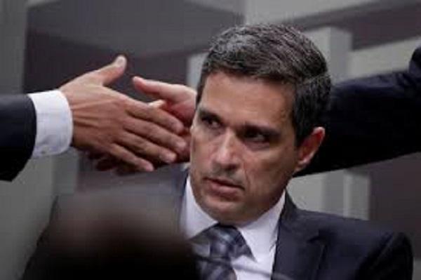 BC reduz juros à nova mínima histórica de 6% e indica chance de mais corte