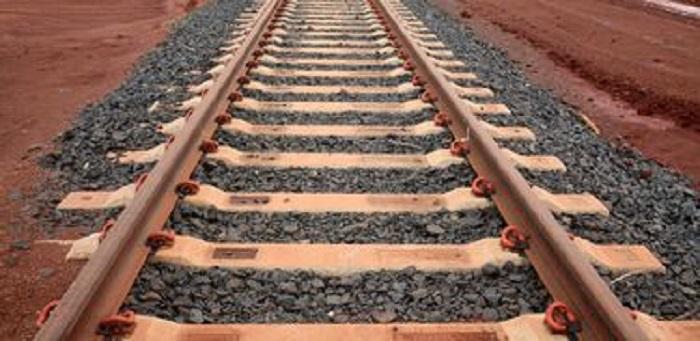 Governo quer dobrar transporte de carga por ferrovias